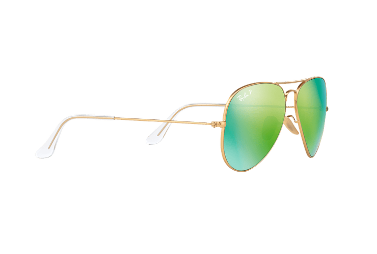 Ray-Ban Aviador Polarized  - Image 10