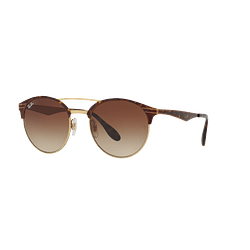 Ray-Ban Round RB3545