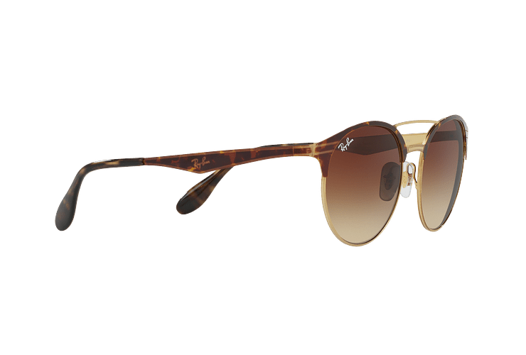 Ray-Ban Round RB3545  - Image 10