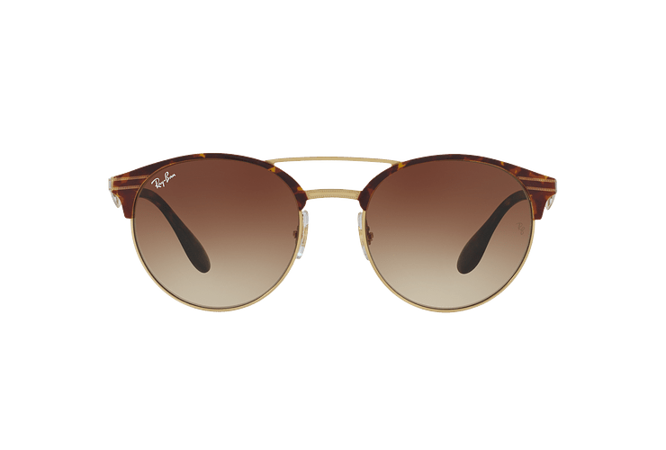 Ray-Ban Round RB3545  - Image 12