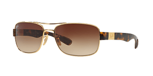 Ray-Ban Active RB3522