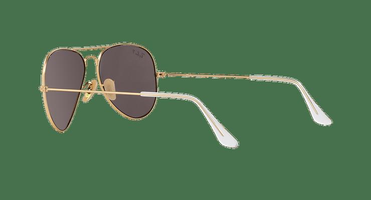 Ray-Ban Aviador Polarizado - Image 4