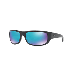 Ray-Ban Active RB4283-CH