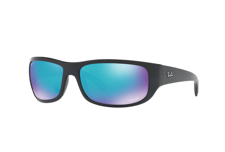 Ray-Ban Active RB4283-CH Polarized y Chromance  - Image 1