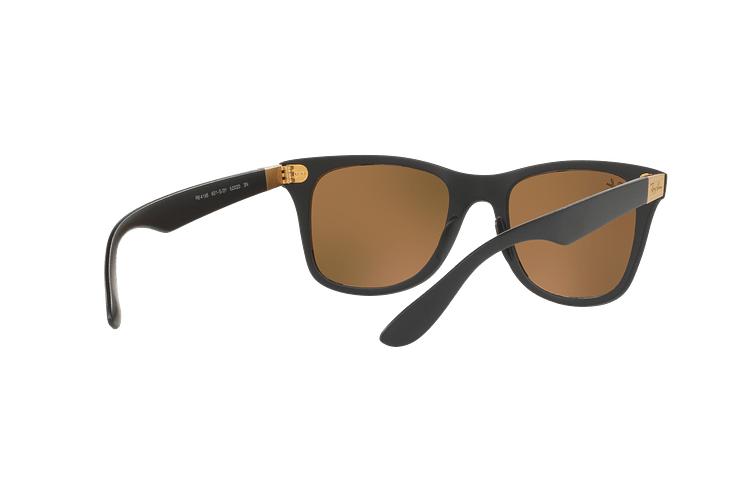 Ray-Ban Wayfarer Liteforce  - Image 7