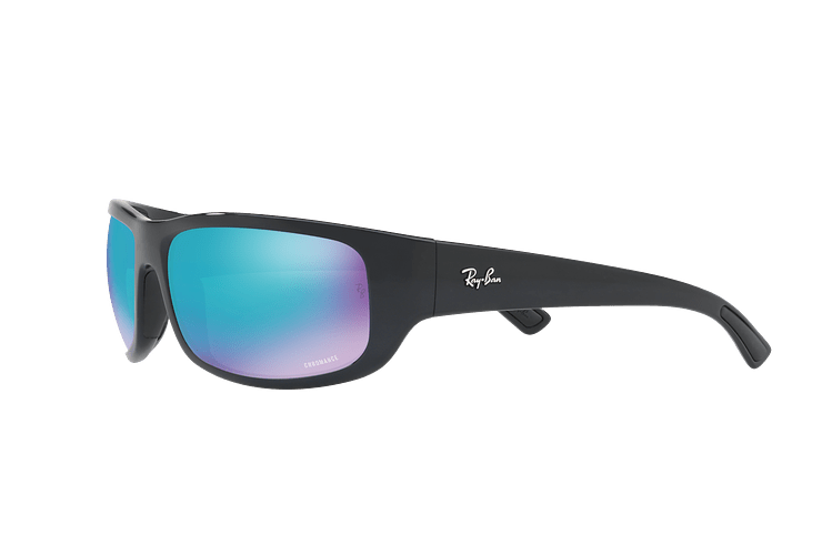 Ray-Ban Active RB4283-CH Polarized y Chromance  - Image 2