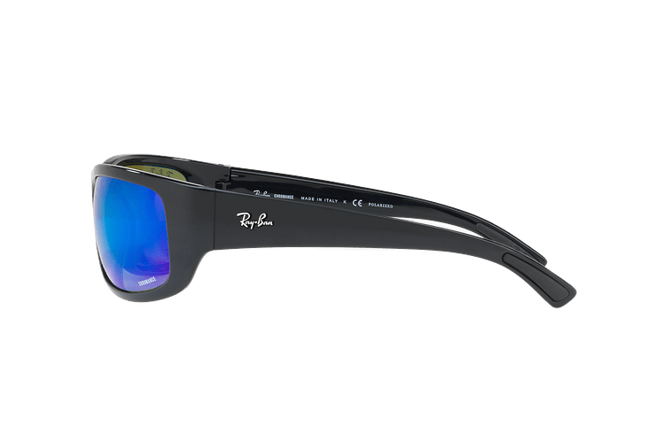 Ray-Ban Active RB4283-CH Polarized y Chromance  - Image 3
