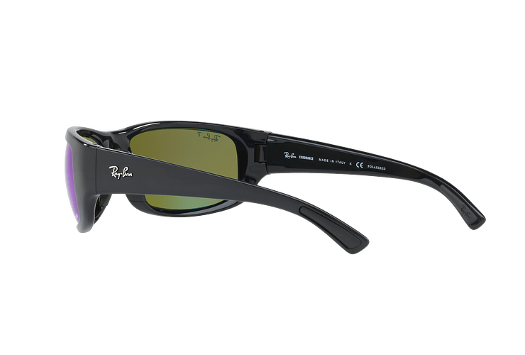 Ray-Ban Active RB4283-CH Polarized y Chromance  - Image 4