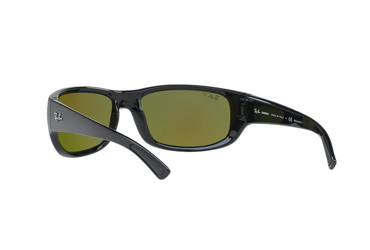 Ray-Ban Active RB4283-CH Polarized y Chromance  - Image 5