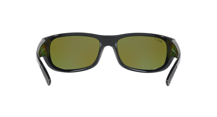 Ray-Ban Active RB4283-CH - Image 6