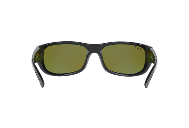 Ray-Ban Active RB4283-CH Polarized y Chromance  - Image 6