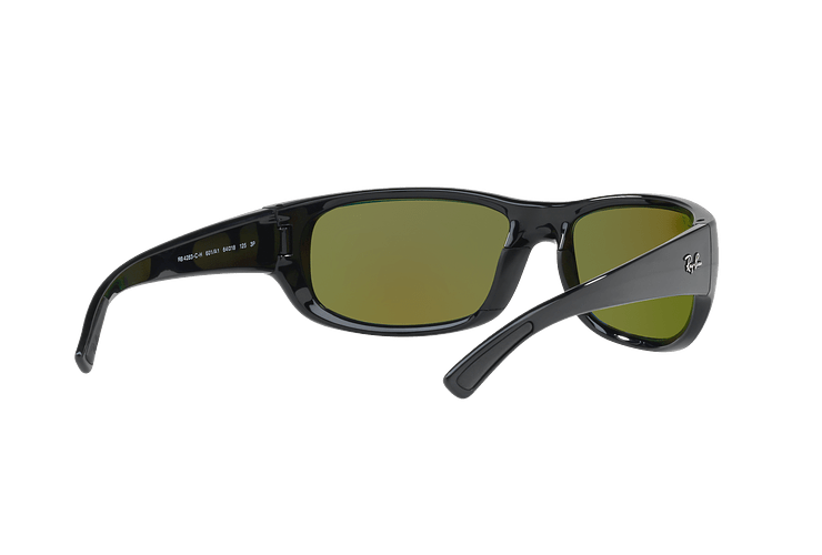 Ray-Ban Active RB4283-CH Polarized y Chromance  - Image 7
