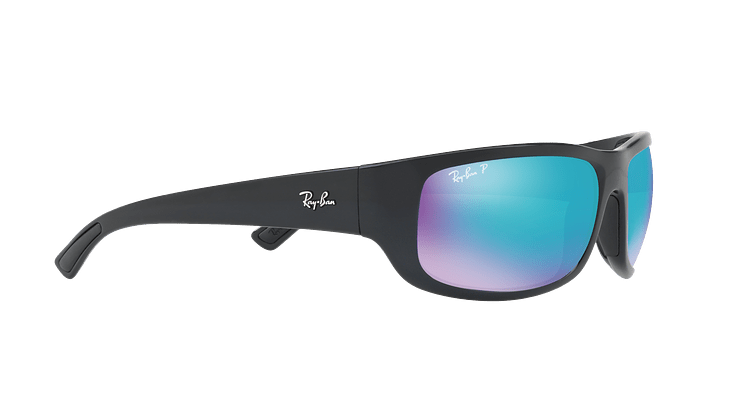 Ray-Ban Active RB4283-CH - Image 10