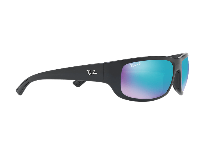 Ray-Ban Active RB4283-CH Polarized y Chromance  - Image 10