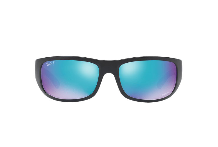 Ray-Ban Active RB4283-CH Polarized y Chromance  - Image 12