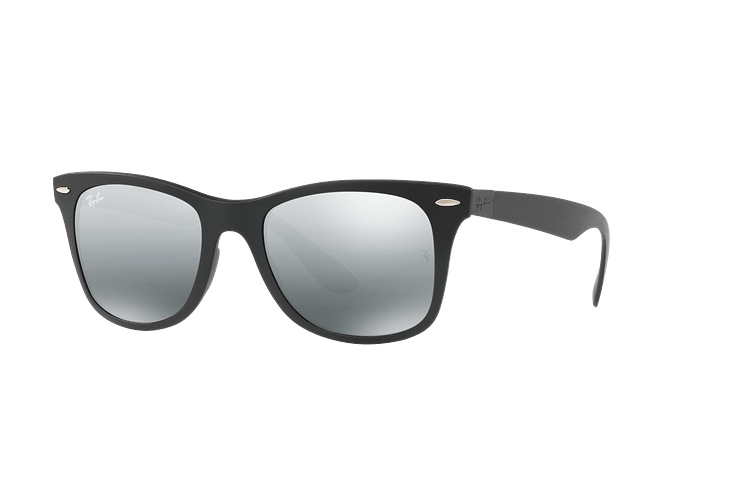 Ray-Ban Wayfarer Liteforce  - Image 1