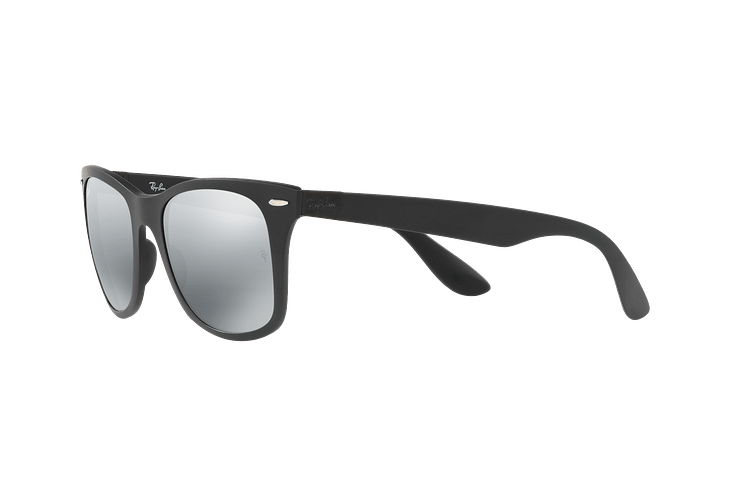 Ray-Ban Wayfarer Liteforce  - Image 2