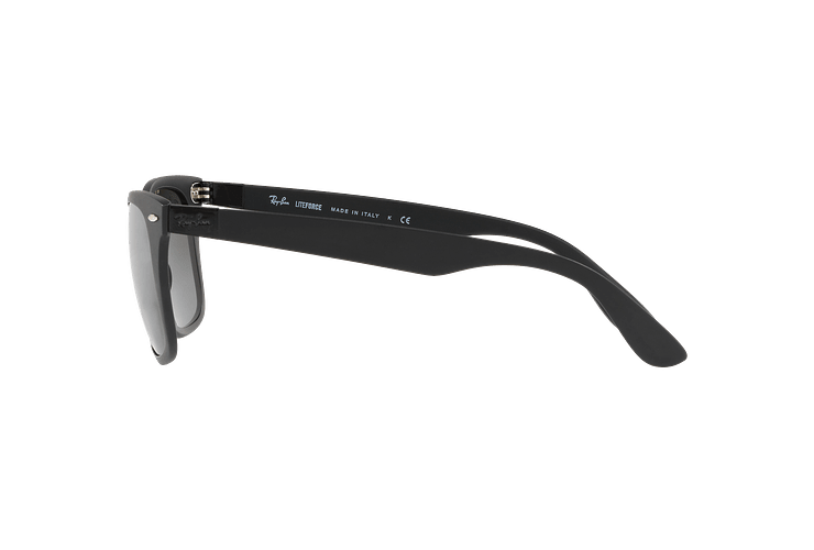 Ray-Ban Wayfarer Liteforce  - Image 3