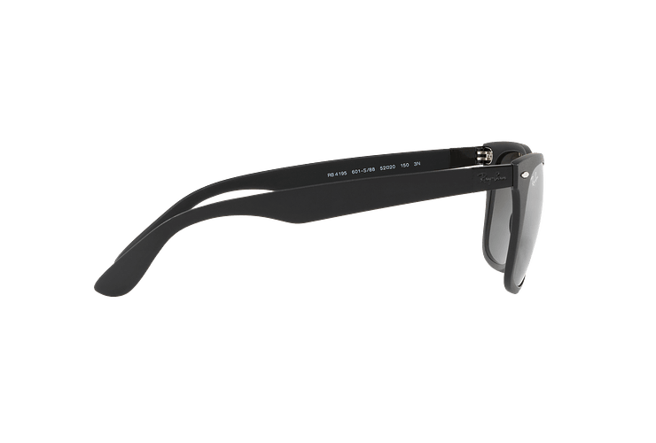 Ray-Ban Wayfarer Liteforce  - Image 9