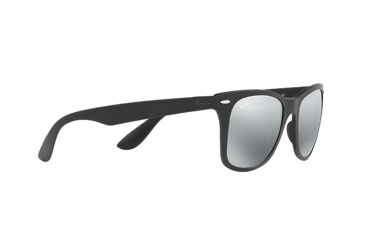 Ray-Ban Wayfarer Liteforce  - Image 10