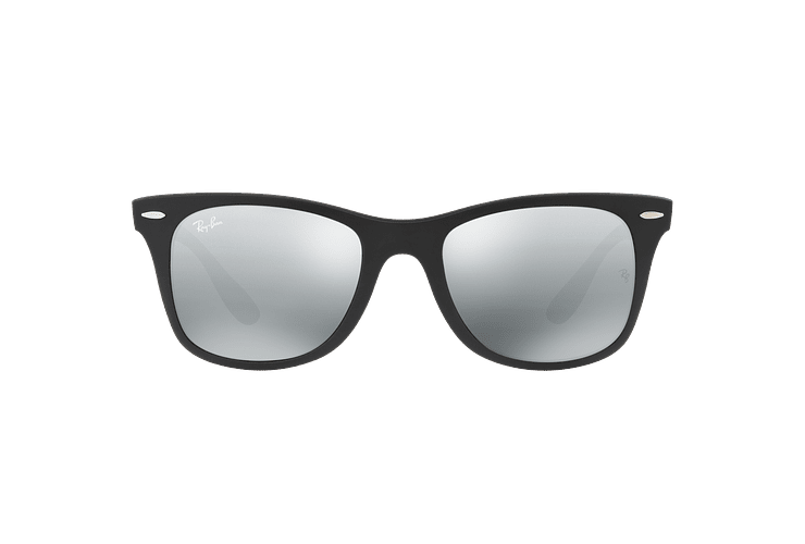 Ray-Ban Wayfarer Liteforce  - Image 12