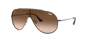 Ray-Ban Wings