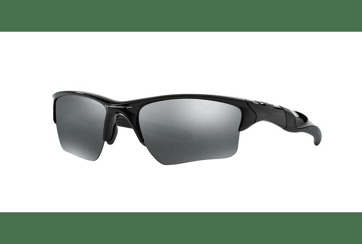 Oakley Half Jacket 2.0 XL  - Image 1