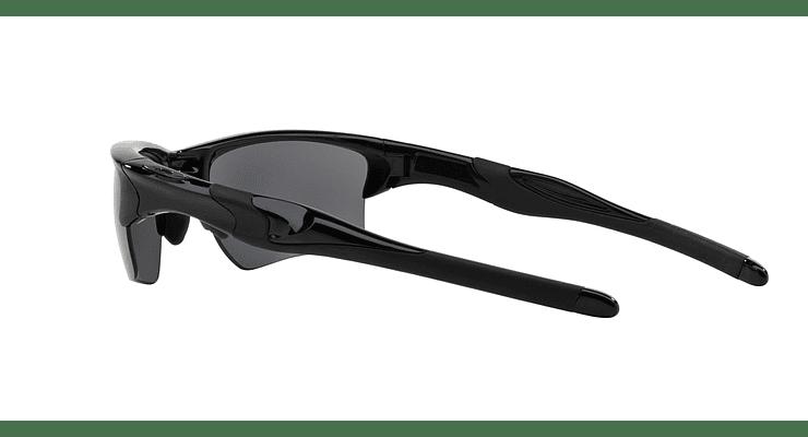 Oakley Half Jacket 2.0 XL - Image 4