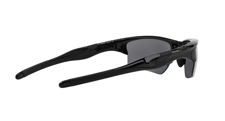 Oakley Half Jacket 2.0 XL - Image 8