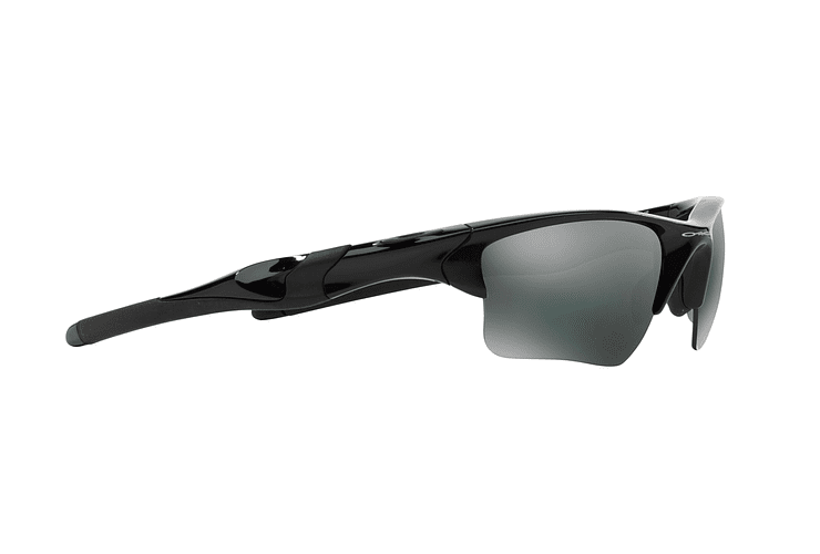Oakley Half Jacket 2.0 XL  - Image 10