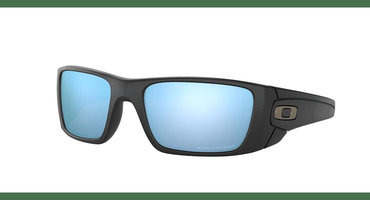 Oakley Fuel Cell Polarizado y Prizm - Image 1