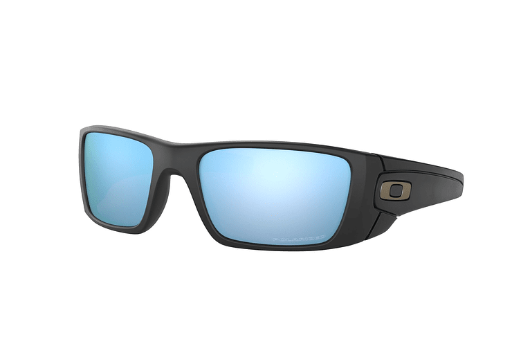Oakley Fuel Cell Prizm y Polarized  - Image 1