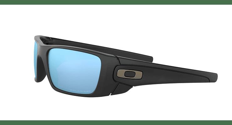 Oakley Fuel Cell Polarizado y Prizm - Image 2