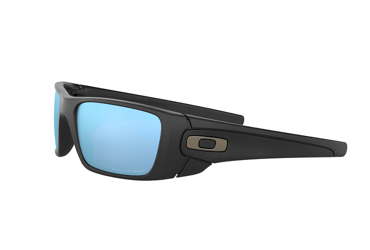 Oakley Fuel Cell Prizm y Polarized  - Image 2