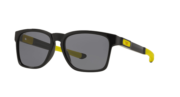 Oakley Catalyst - Image 1