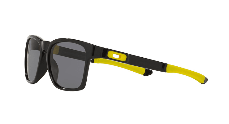 Oakley Catalyst - Image 2