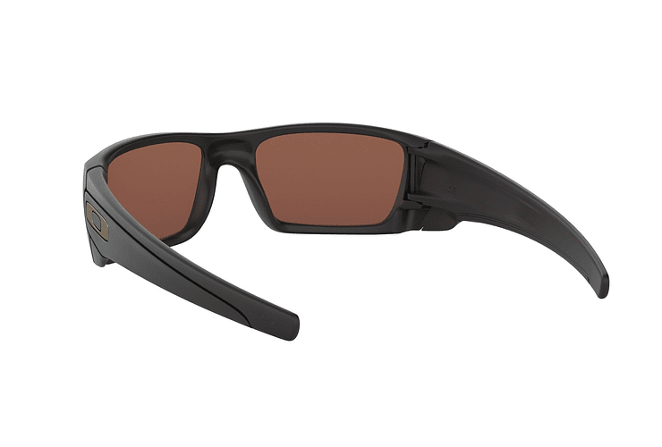 Oakley Fuel Cell Prizm y Polarized  - Image 5