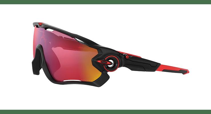 Oakley Jawbreaker - Image 2