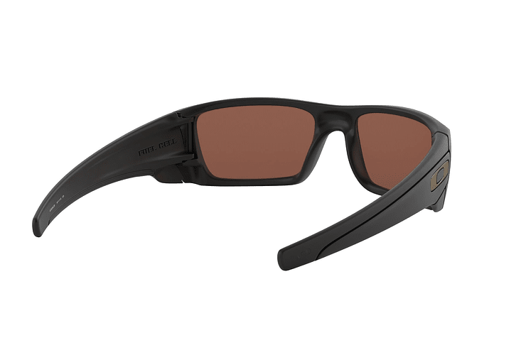Oakley Fuel Cell Prizm y Polarized  - Image 7