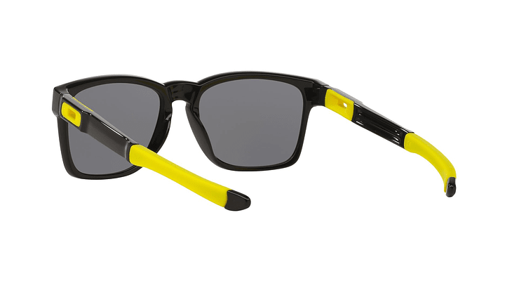 Oakley Catalyst - Image 5