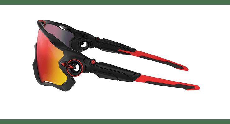 Oakley Jawbreaker Prizm - Image 3