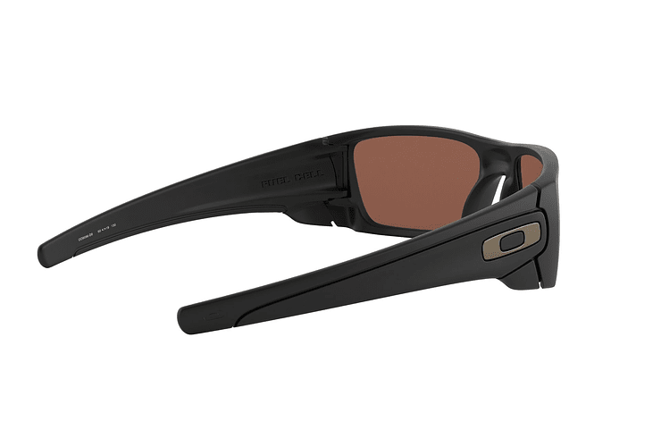Oakley Fuel Cell Prizm y Polarized  - Image 8