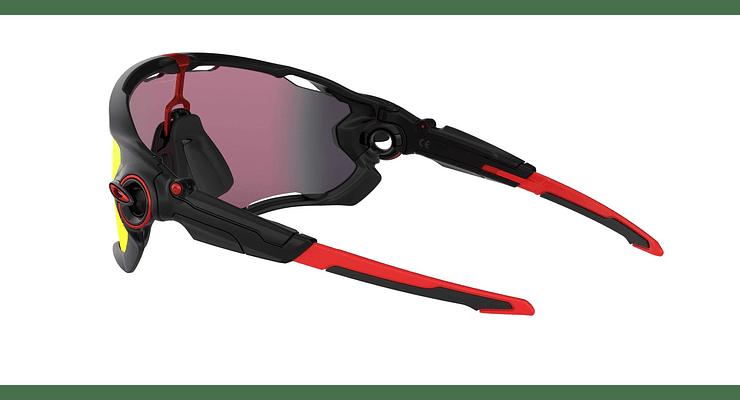 Oakley Jawbreaker Prizm - Image 4