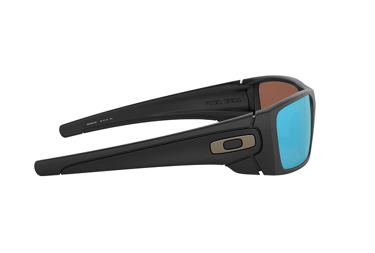 Oakley Fuel Cell Prizm y Polarized  - Image 9