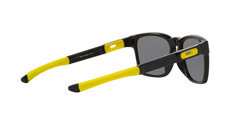 Oakley Catalyst - Image 8