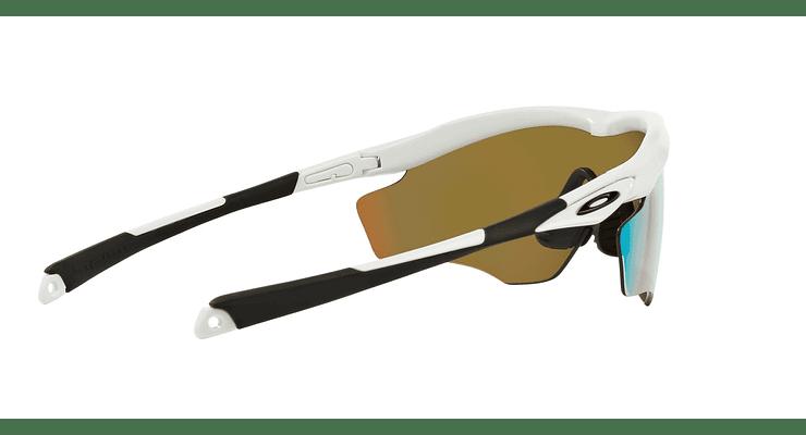 Oakley M2 Frame XL - Image 8