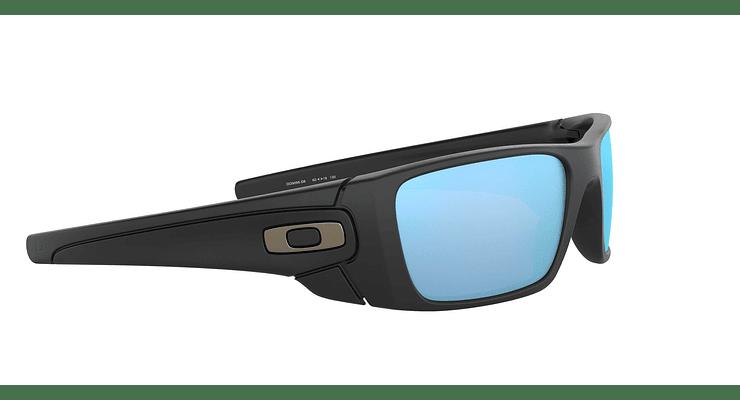 Oakley Fuel Cell Polarizado y Prizm - Image 10