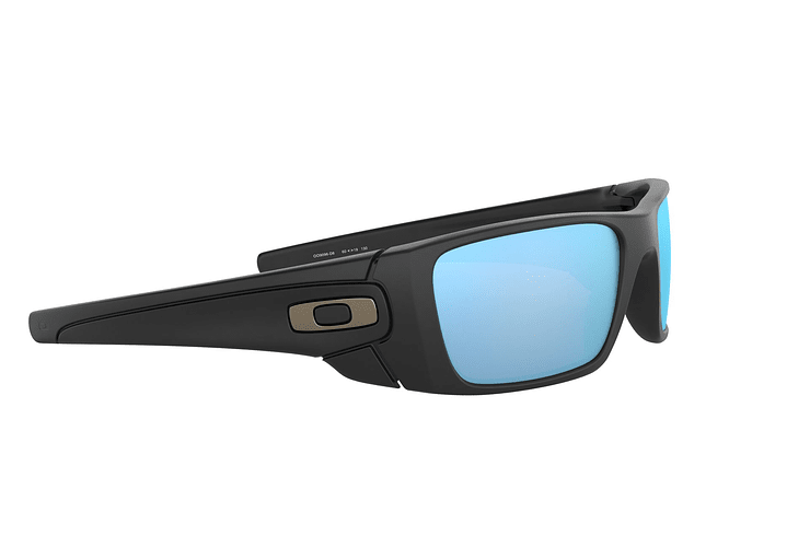 Oakley Fuel Cell Prizm y Polarized  - Image 10