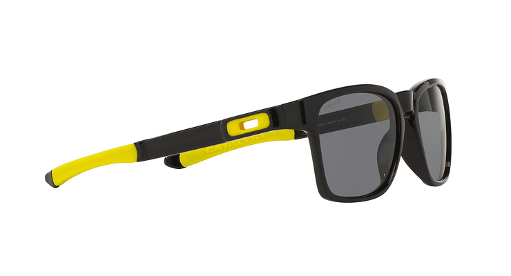 Oakley Catalyst - Image 10