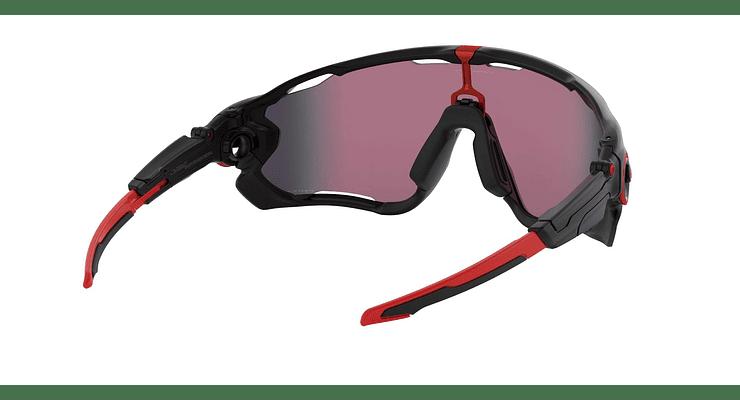 Oakley Jawbreaker Prizm - Image 7